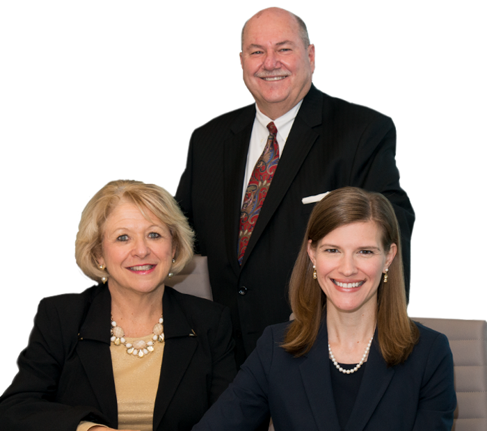 Owings Willson and Coleman Group